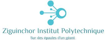 Ziguinchor Institue Polytechnique