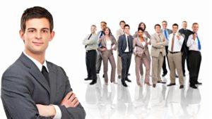 110520_u5e4a_jeunes_entrepreneurs_sn635-300x169