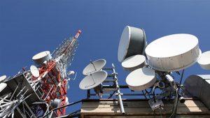 reseaux et telecom