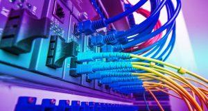 réseaux et télécom
